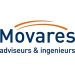 Movares logo
